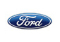 mandataire ford