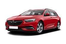 Prix OPEL INSIGNIA SPORTS TOURER